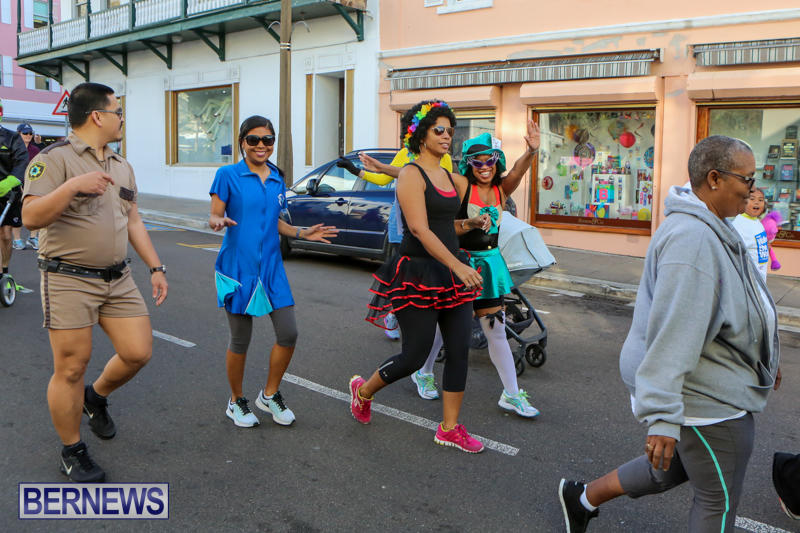 Argus-Walks-The-Walk-Bermuda-February-28-2016-67