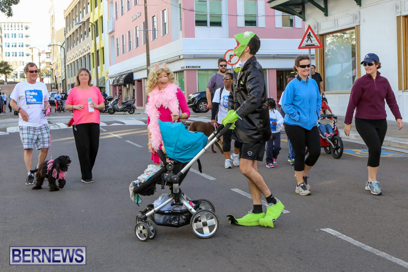 Argus-Walks-The-Walk-Bermuda-February-28-2016-70