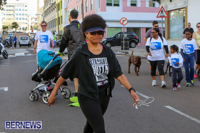 Argus-Walks-The-Walk-Bermuda-February-28-2016-71