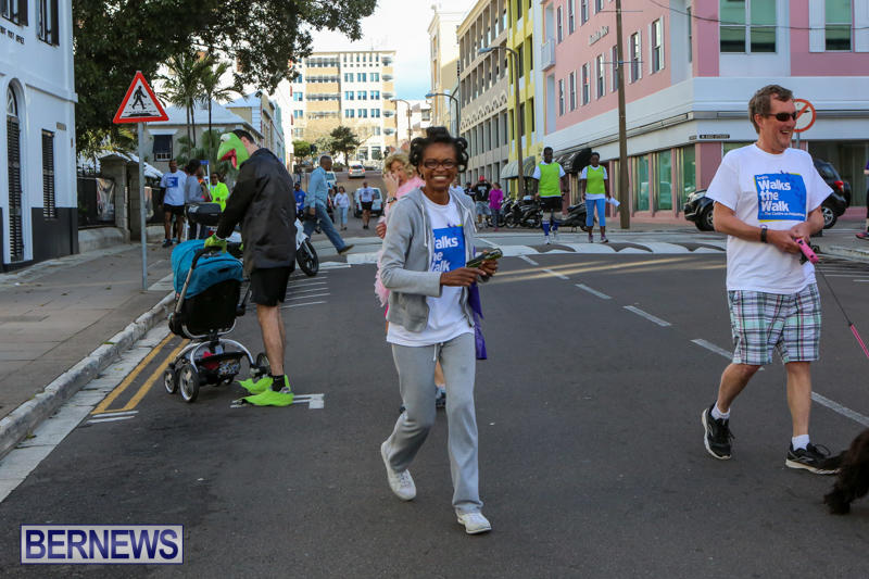 Argus-Walks-The-Walk-Bermuda-February-28-2016-75