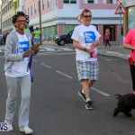 Argus Walks The Walk Bermuda, February 28 2016-76