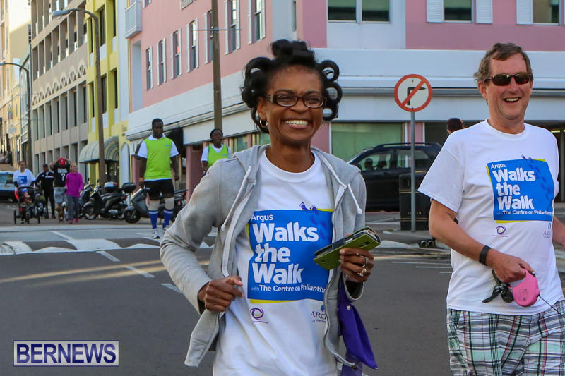 Argus-Walks-The-Walk-Bermuda-February-28-2016-77