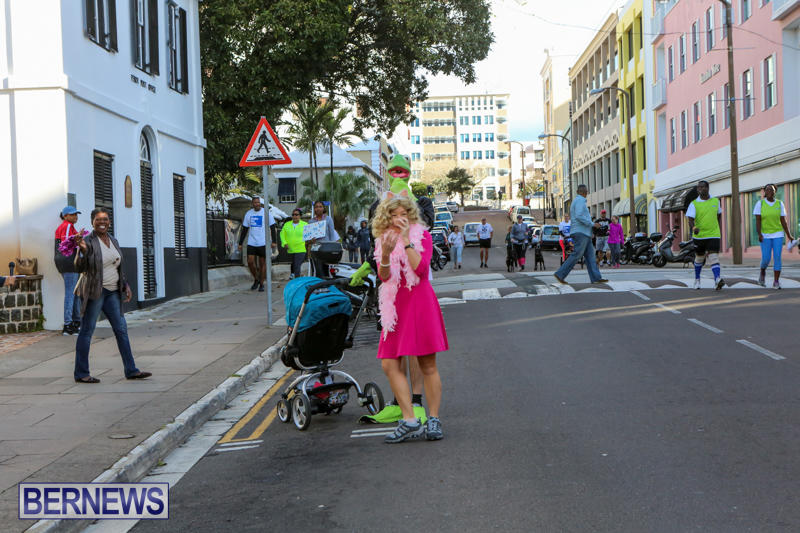 Argus-Walks-The-Walk-Bermuda-February-28-2016-78