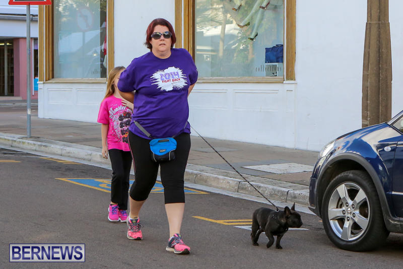 Argus-Walks-The-Walk-Bermuda-February-28-2016-80