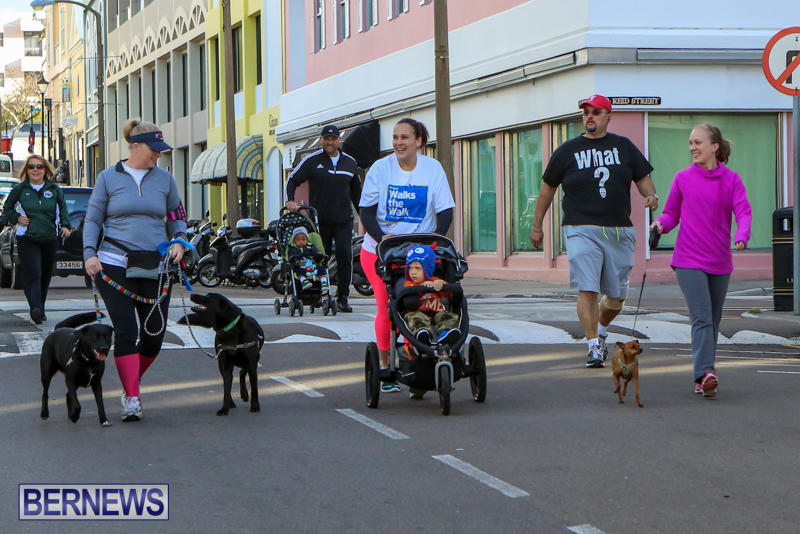 Argus-Walks-The-Walk-Bermuda-February-28-2016-83