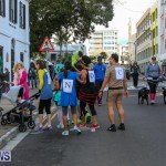 Argus Walks The Walk Bermuda, February 28 2016-84