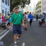Argus Walks The Walk Bermuda, February 28 2016-85