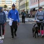 Argus Walks The Walk Bermuda, February 28 2016-86