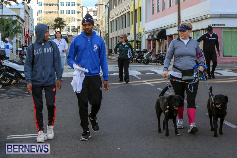 Argus-Walks-The-Walk-Bermuda-February-28-2016-86