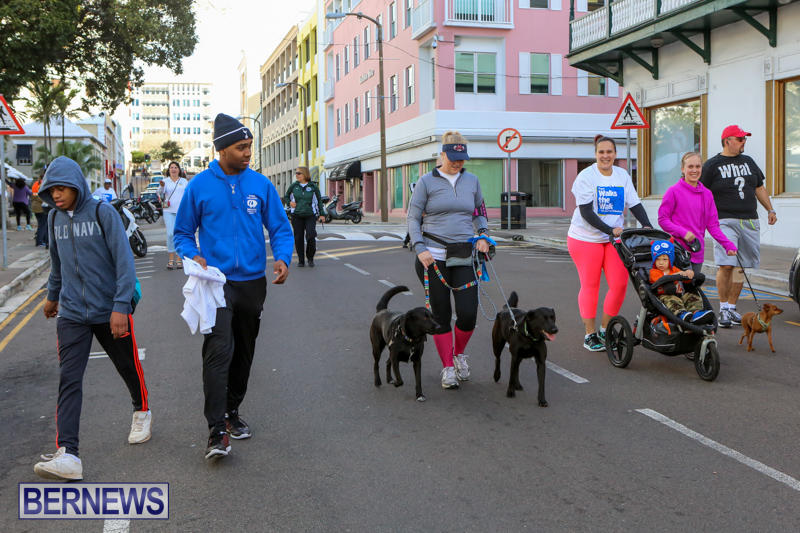 Argus-Walks-The-Walk-Bermuda-February-28-2016-87