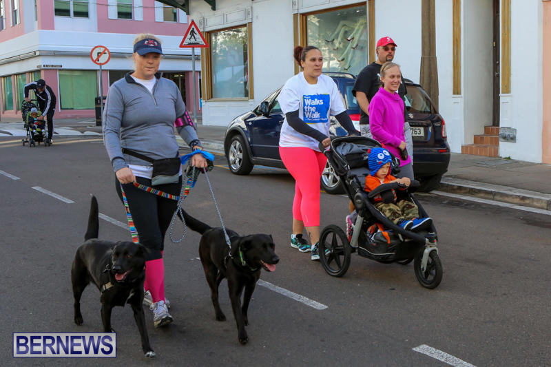 Argus-Walks-The-Walk-Bermuda-February-28-2016-88