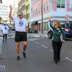 Argus Walks The Walk Bermuda, February 28 2016-89