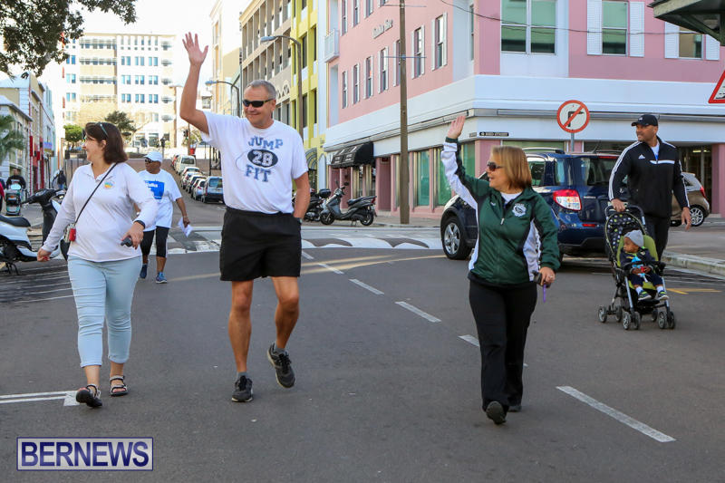 Argus-Walks-The-Walk-Bermuda-February-28-2016-89