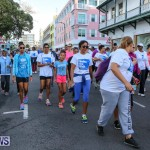 Argus Walks The Walk Bermuda, February 28 2016-9