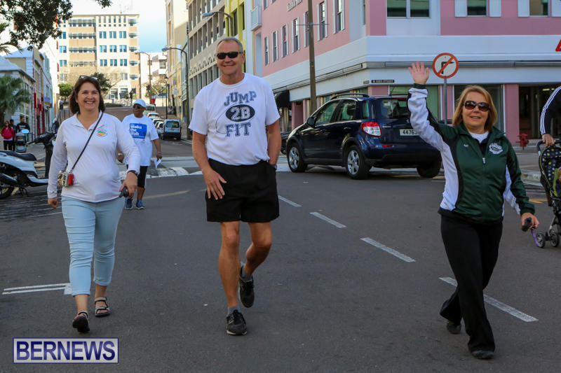Argus-Walks-The-Walk-Bermuda-February-28-2016-90