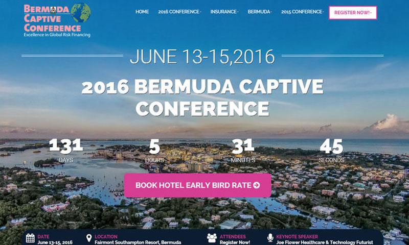 BCC agenda release