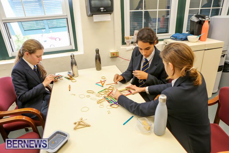 BHS-Ascendant-STEM-Workshop-Bermuda-February-23-2016-1