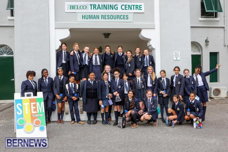 BHS-Ascendant-STEM-Workshop-Bermuda-February-23-2016-26