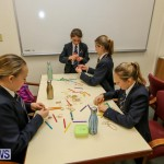 BHS Ascendant STEM Workshop Bermuda, February 23 2016-3