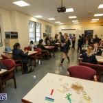 BHS Ascendant STEM Workshop Bermuda, February 23 2016-7