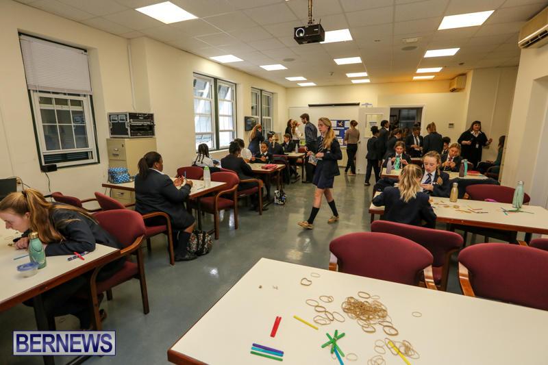 BHS-Ascendant-STEM-Workshop-Bermuda-February-23-2016-7