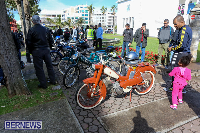 Bermuda-Classic-Bike-Club-Charity-Ride-February-28-2016-13