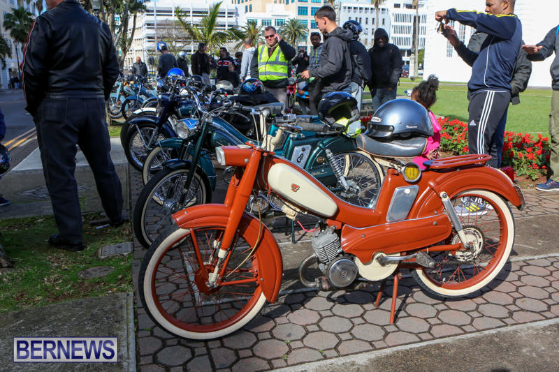 Bermuda-Classic-Bike-Club-Charity-Ride-February-28-2016-14