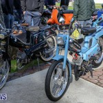 Bermuda Classic Bike Club Charity Ride, February 28 2016-18