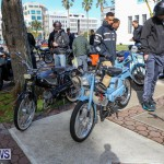 Bermuda Classic Bike Club Charity Ride, February 28 2016-19