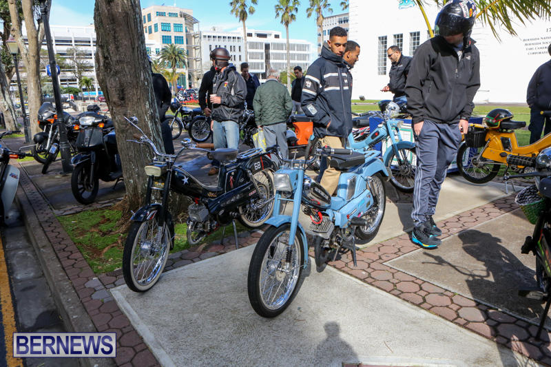 Bermuda-Classic-Bike-Club-Charity-Ride-February-28-2016-19