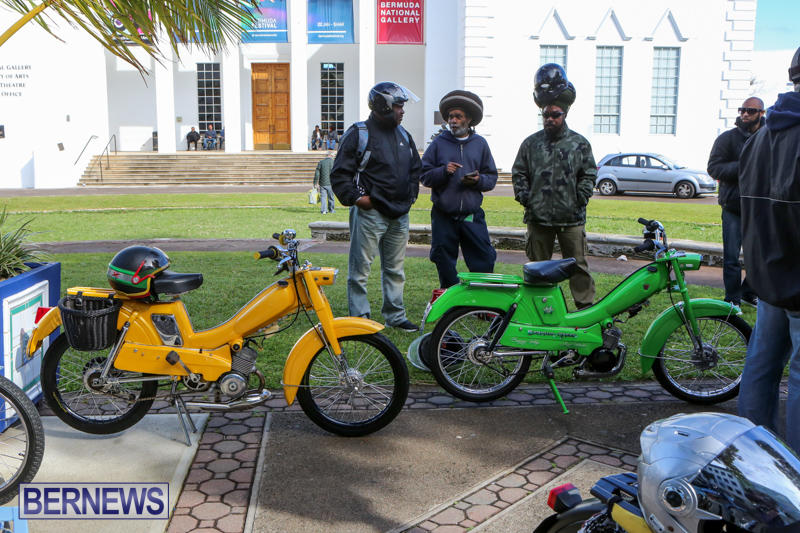 Bermuda-Classic-Bike-Club-Charity-Ride-February-28-2016-23