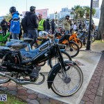 Bermuda Classic Bike Club Charity Ride, February 28 2016-24