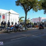 Bermuda Classic Bike Club Charity Ride, February 28 2016-26