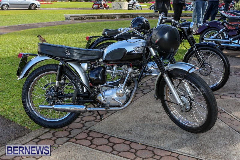 Bermuda-Classic-Bike-Club-Charity-Ride-February-28-2016-27