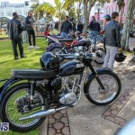 Bermuda Classic Bike Club Charity Ride, February 28 2016-28