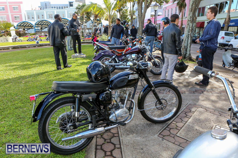 Bermuda-Classic-Bike-Club-Charity-Ride-February-28-2016-28