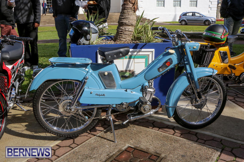 Bermuda-Classic-Bike-Club-Charity-Ride-February-28-2016-34