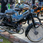 Bermuda Classic Bike Club Charity Ride, February 28 2016-37