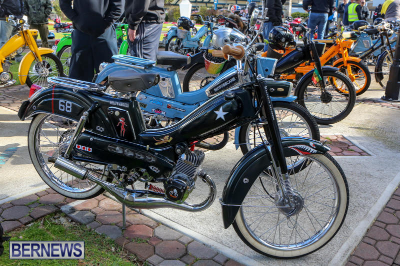 Bermuda-Classic-Bike-Club-Charity-Ride-February-28-2016-37