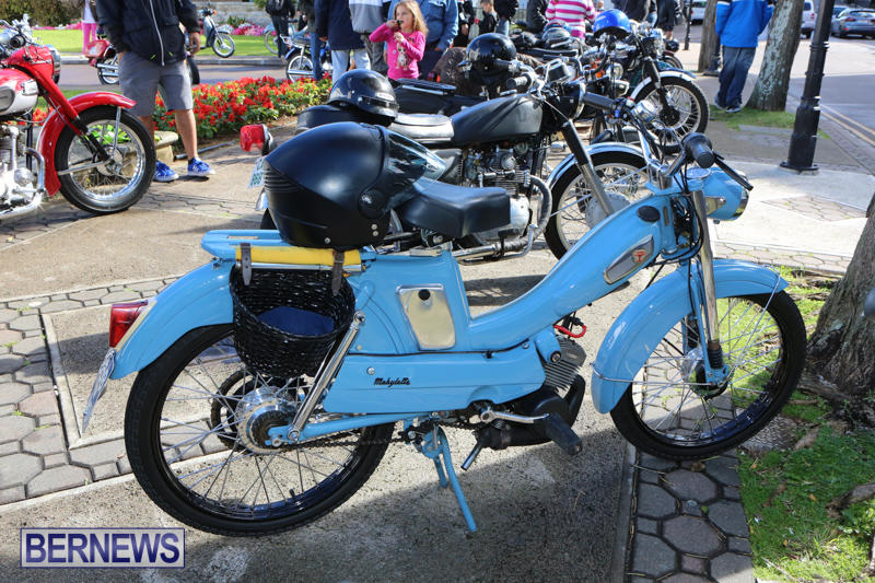 Bermuda-Classic-Bike-Club-Charity-Ride-February-28-2016-43