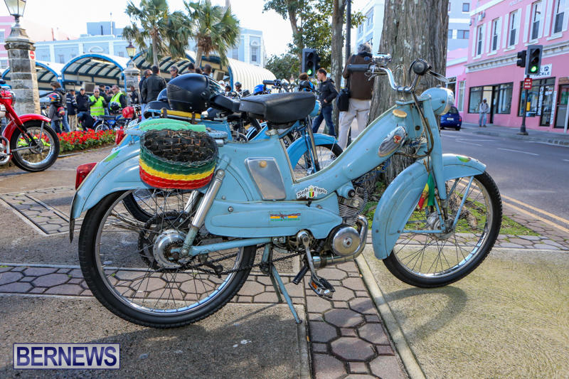 Bermuda-Classic-Bike-Club-Charity-Ride-February-28-2016-48