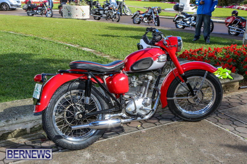 Bermuda-Classic-Bike-Club-Charity-Ride-February-28-2016-50