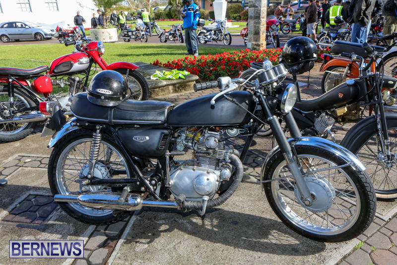 Bermuda-Classic-Bike-Club-Charity-Ride-February-28-2016-51