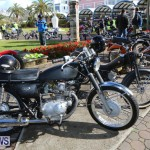 Bermuda Classic Bike Club Charity Ride, February 28 2016-52