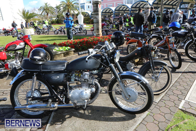 Bermuda-Classic-Bike-Club-Charity-Ride-February-28-2016-52