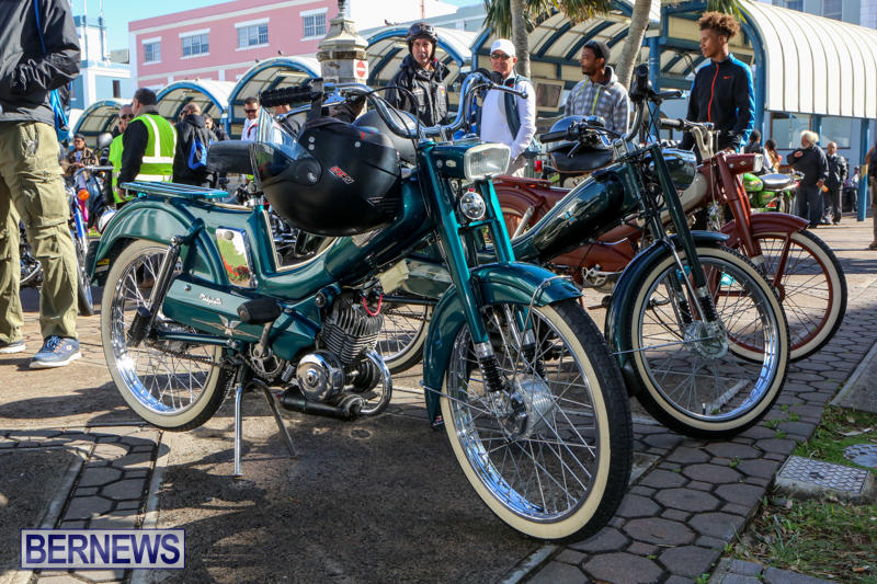 Bermuda-Classic-Bike-Club-Charity-Ride-February-28-2016-56