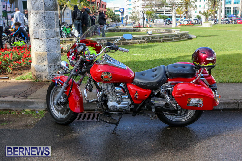 Bermuda-Classic-Bike-Club-Charity-Ride-February-28-2016-6