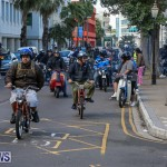 Bermuda Classic Bike Club Charity Ride, February 28 2016-61