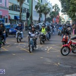 Bermuda Classic Bike Club Charity Ride, February 28 2016-62