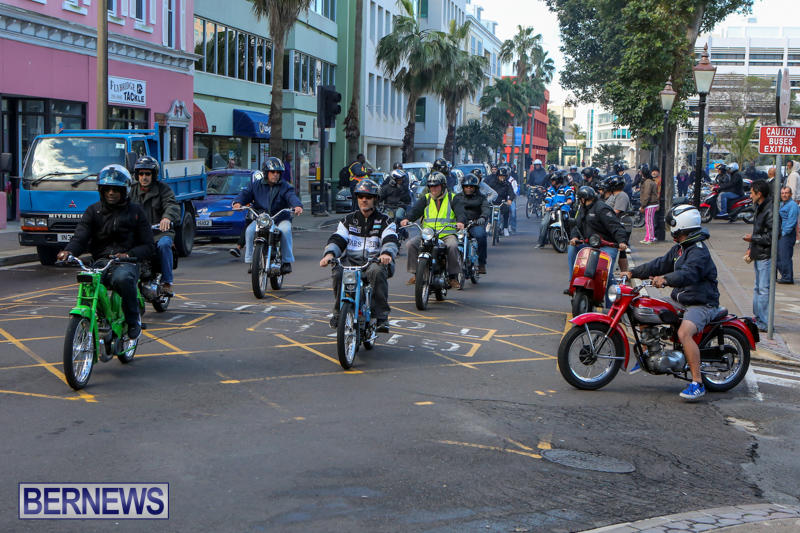 Bermuda-Classic-Bike-Club-Charity-Ride-February-28-2016-62